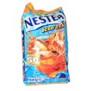 Nestea , Lemon Iced Tea Powdered Juice Refill