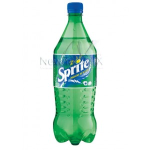 Coca Cola , Sprite Softdrinks Pet Bottle (1.5 Liter)