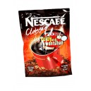 Nescafe , Classic Coffee  Doy Pack