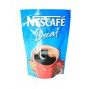 Nescafe , Decaffeinated Coffee  Doy Pack