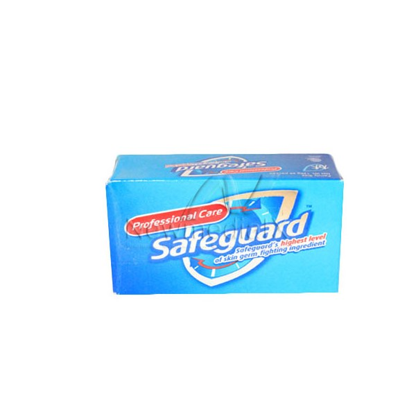 Safeguard Soap http://www.gotindahan.com/health-beauty/194-safeguard-professional-care-bath-soap-.html