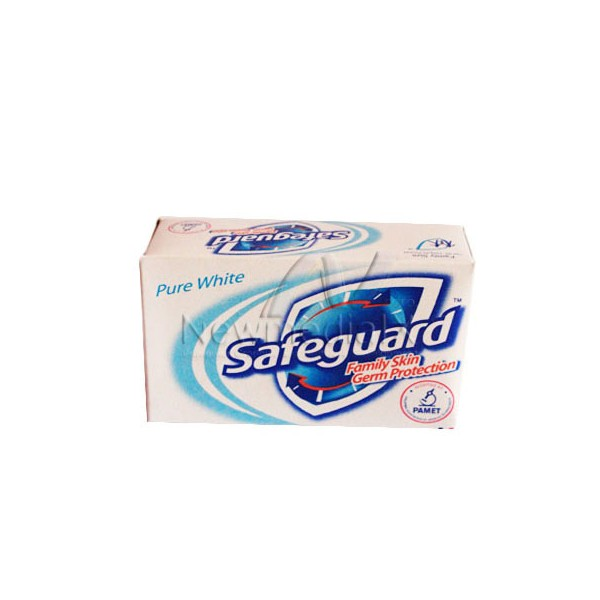 safeguard soap Safeguard philippines 565k likes live life safe and protected with the philippines' no 1 germ protection soap, safeguard.