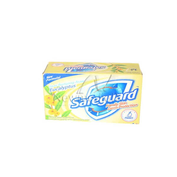 Safeguard Soap http://www.gotindahan.com/health-beauty/197-safeguard-bath-soap-eucalyptus-.html