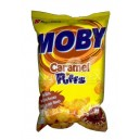 Moby Caramel