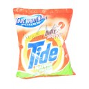 Tide , Ultra Detergent Powdered   Nature Fresh