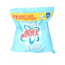 Ariel , Detergent Powder   Antibac