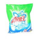Ariel ,  Detergent Powder  OxyBleach Ultramatic  Anti-Stain