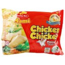 Lucky Me Chicken Noodles 55g