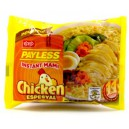 Payless Chicken Noodles 50g