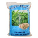 Great Taste , Premium 7 Tonner Rice