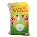 Young Master , Export Quality Rice