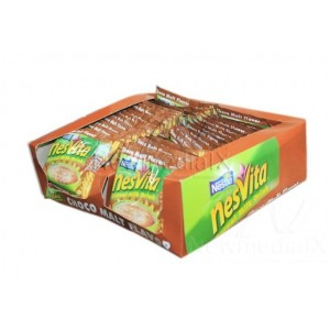 Nesvita , Cereal Choco Drink  900 grams