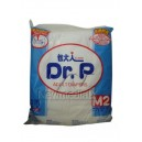 Dr.P adult diaper
