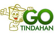 GoTindahan.com - Dipolog City Online Store